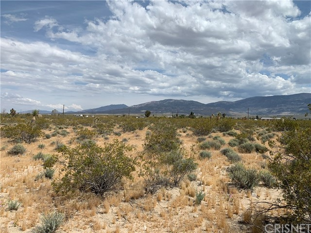0 Cherokee, Lucerne Valley, CA 92356 Photo 5