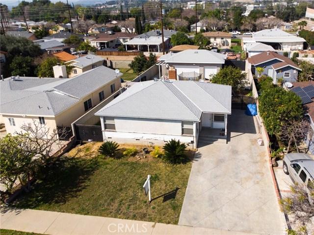 14737 Hagar St, Mission Hills (San Fernando), CA 91345 Photo 3