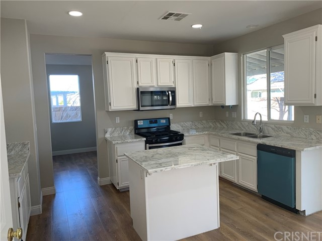 Image 21 of 44908 Calston Ave, Lancaster, CA 93535