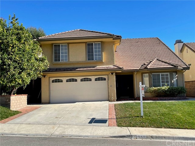 372 Medea Creek, Oak Park, CA 91377 Photo