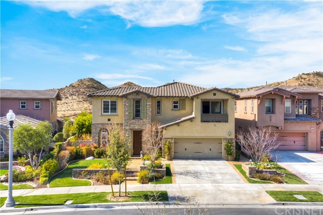 Photo of 28119 Anvil Court, Valencia, CA 91354