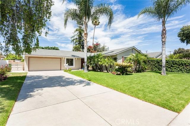 22247 Cohasset Street, Canoga Park, CA 91303