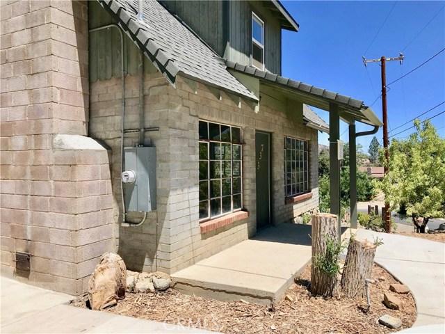 337 Arizona, Frazier Park, CA 93225 Photo 1