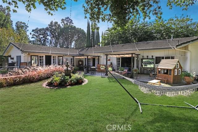 1026 Carmel Drive, Simi Valley, CA 93065