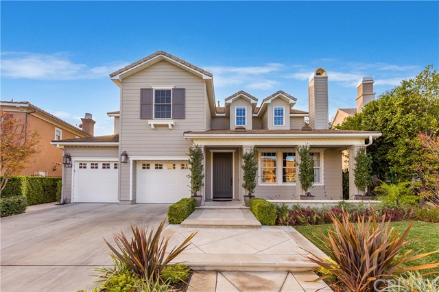 Photo of 27045 Timberline Terrace, Valencia, CA 91381