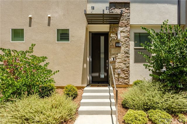 30. 19542 Herringbone Drive Northridge, CA 91324