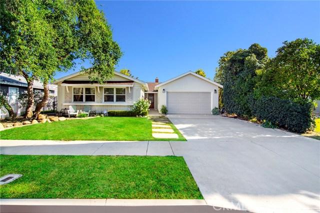 8020 Mclaren Avenue, West Hills, CA 91304