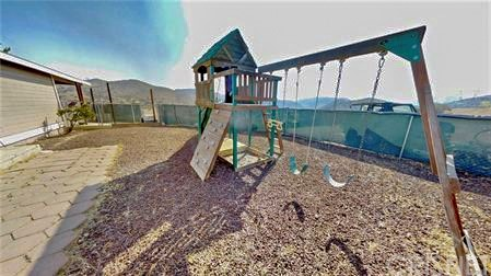 1420 Mountain Springs Rd, Acton, CA 93510 Photo 11