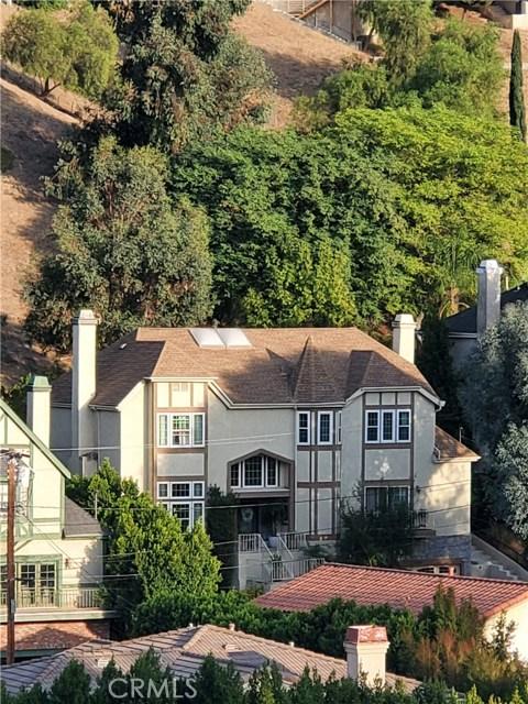 Photo of 23028 Cass Avenue, Woodland Hills, CA 91364