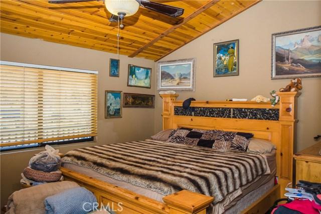 600 Lakewood Dr, Frazier Park, CA 93225 Photo 24