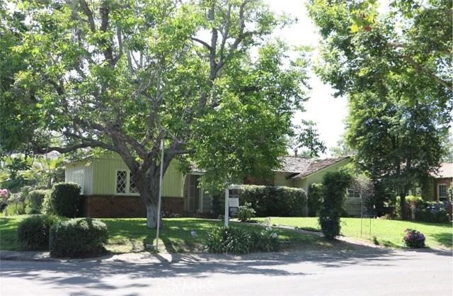 5103 Beeman Avenue, Valley Village, CA 91607