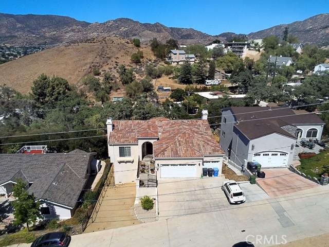 55. 1308 Gonzales Road Simi Valley, CA 93063