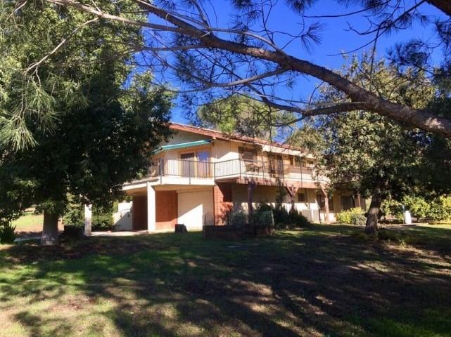 7240 Studio Road, West Hills, CA 91304