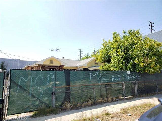 6743 Irvine Avenue, North Hollywood, CA 91606