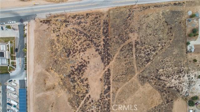 0 Vac/Sierra Hwy/Vic San Gabriel, Acton, CA 93510 Photo 4