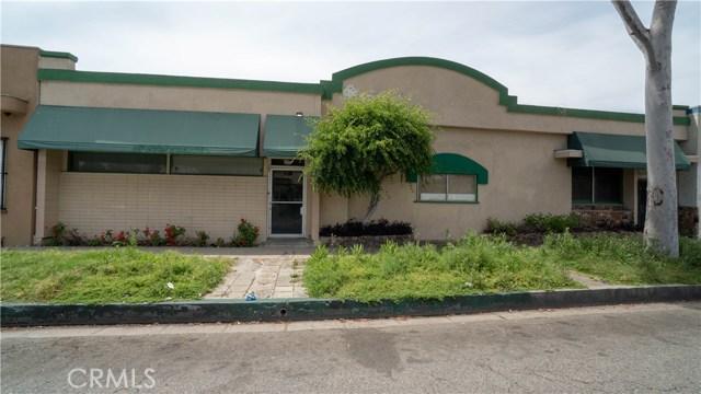 11315 Atlantic Avenue, Lynwood, CA 90262
