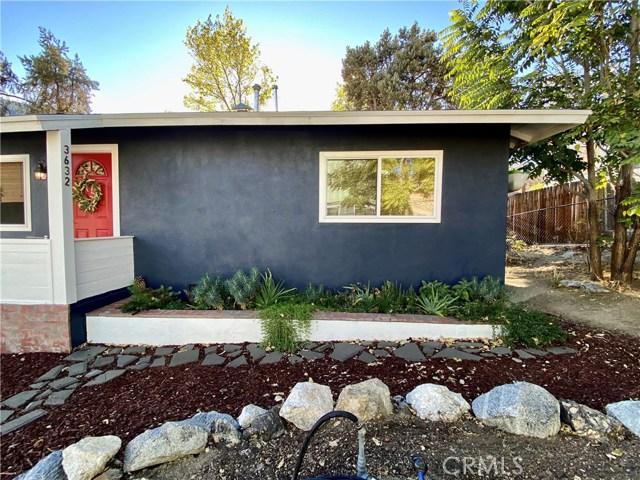 3632 Escolon Tr, Frazier Park, CA 93225 Photo 31