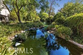 7131 Farralone Avenue 35, Canoga Park, CA 91303