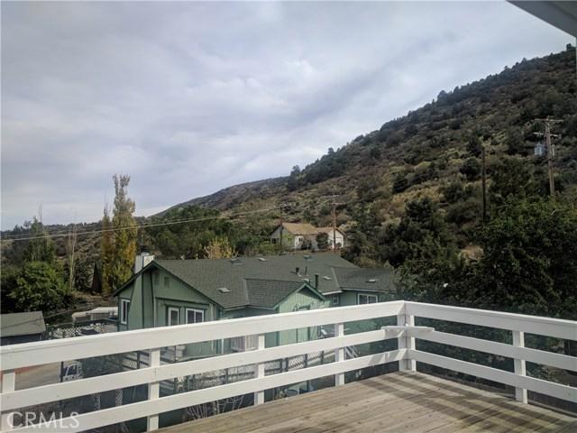120 South End Dr, Frazier Park, CA 93225 Photo 9
