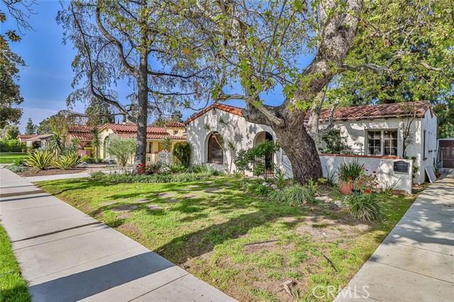 733 N Glendale Avenue, Glendale, CA 91206