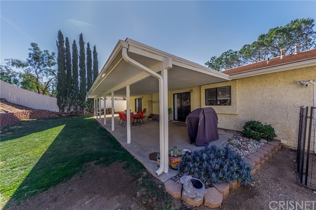 33666 Tradepost Rd, Acton, CA 93510 Photo 28