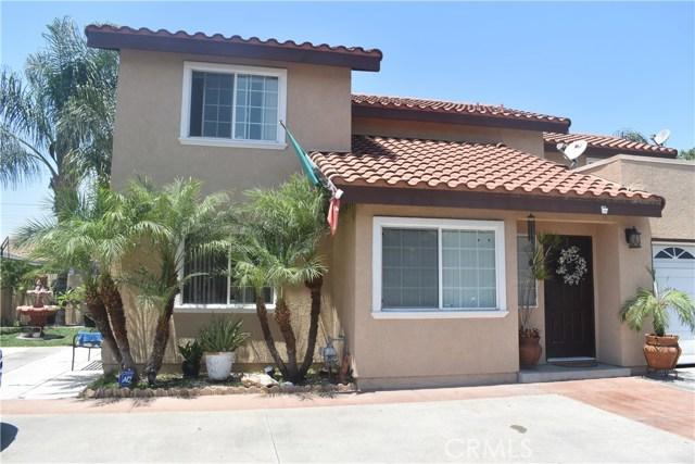 4539 Santa Ana Street D, Cudahy, CA 90201