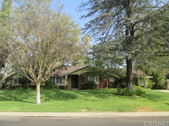 18247 Kinzie Street, Northridge, CA 91325