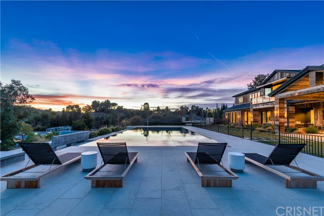 Image 4 of 5521 Paradise Valley Rd, Hidden Hills, CA 91302