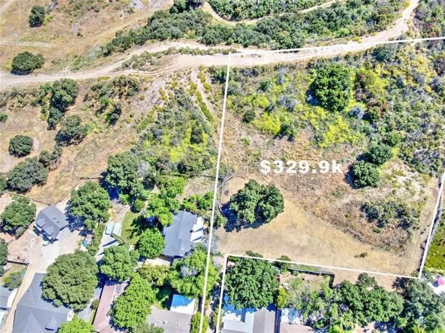 2 Wildwood Canyon Rd, Newhall, CA 91321