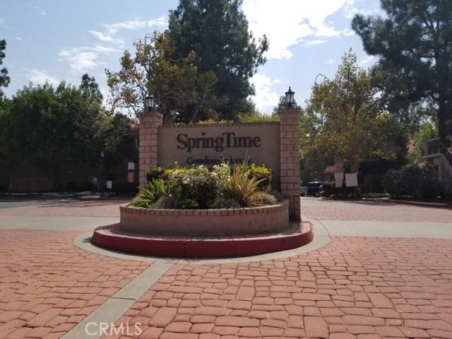 Photo of 2373 Archwood Lane #172, Simi Valley, CA 93063