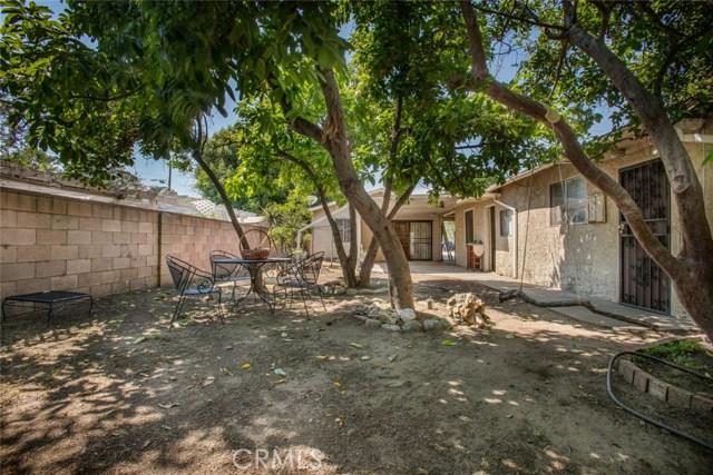 14140 Daubert St, Mission Hills (San Fernando), CA 91340 Photo 24