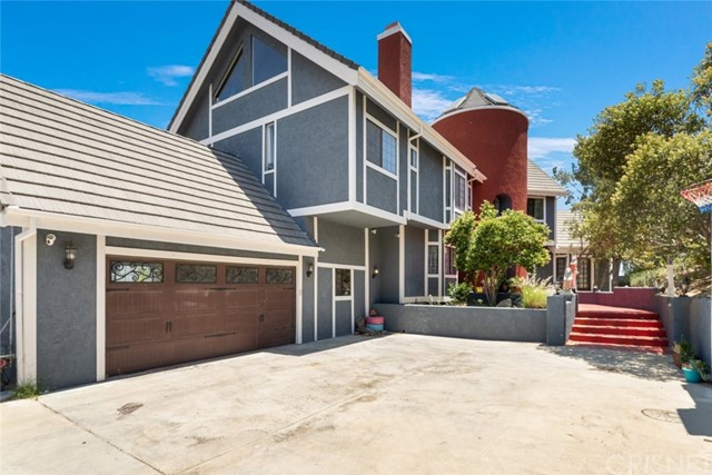 Photo of 23938 Jensen Drive, West Hills, CA 91304