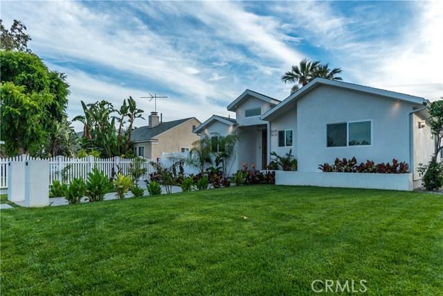 5635 Bellingham Avenue, Valley Village, CA 91607