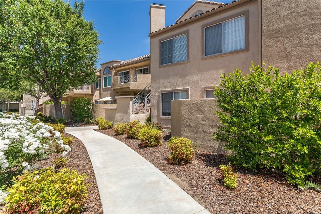 23615     Del Monte Drive   342, Valencia CA 91355