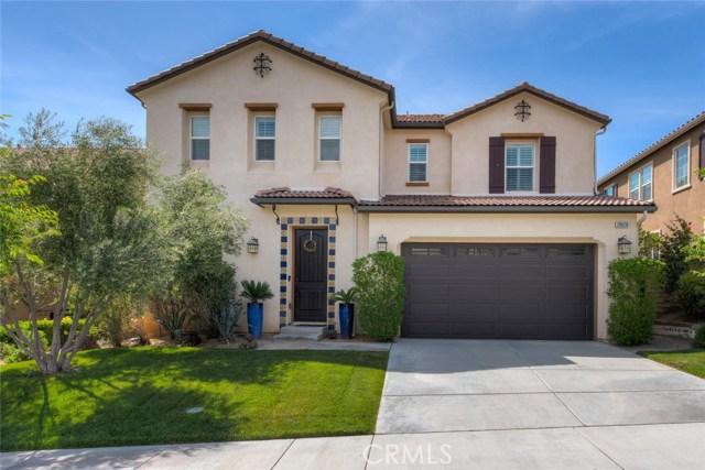 28828 Iron Village Drive, Valencia, CA 91354
