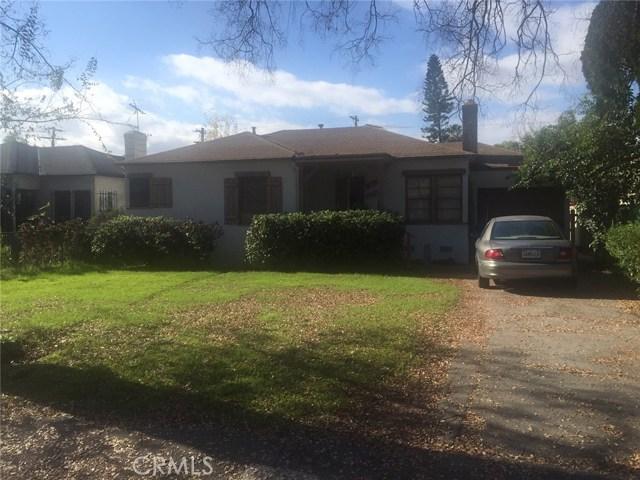 6213 Farmdale Avenue, North Hollywood, CA 91606