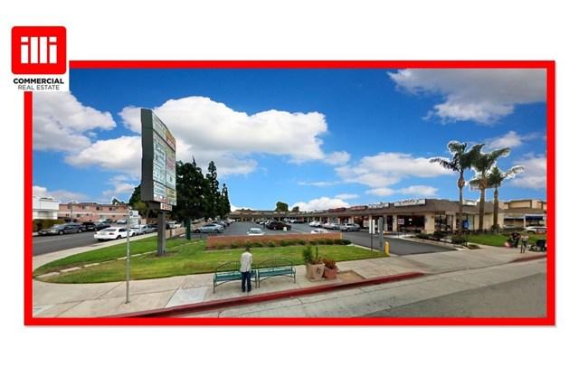 9250 Reseda Boulevard, Northridge, CA 91324