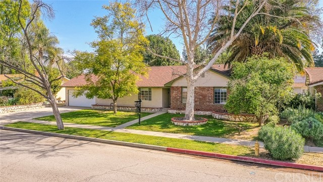8510 Ponce Avenue, West Hills, CA 91304