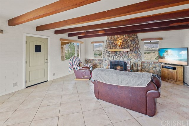 32615 Calle Del Roja, Acton, CA 93510 Photo 7