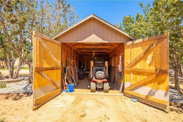 6011 Valley Sage Rd, Acton, CA 93510 Photo 24
