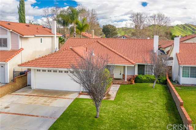 27946 Beacon Street, Castaic, CA 91384