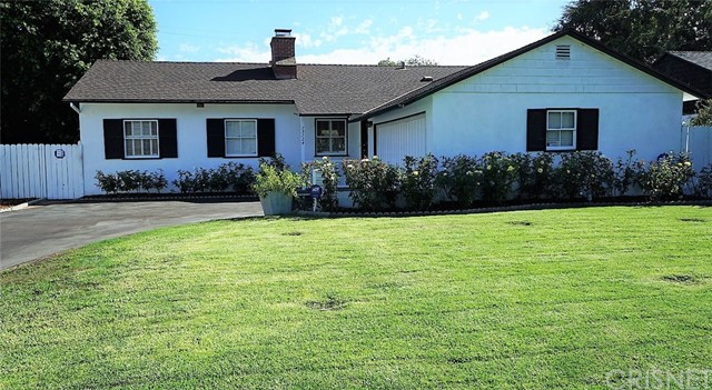 13724 La Maida Street, Sherman Oaks, CA 91423