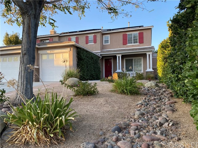 2701 Adam Ln, Palmdale, CA 93551 Photo
