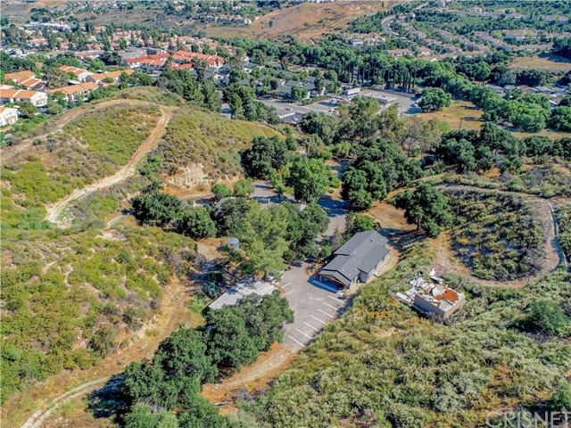 23469 Newhall Avenue, Newhall, CA 91321