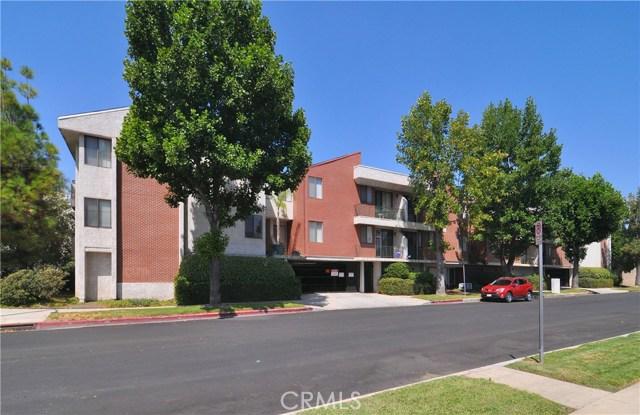 7211 Cozycroft Avenue 9, Winnetka, CA 91306