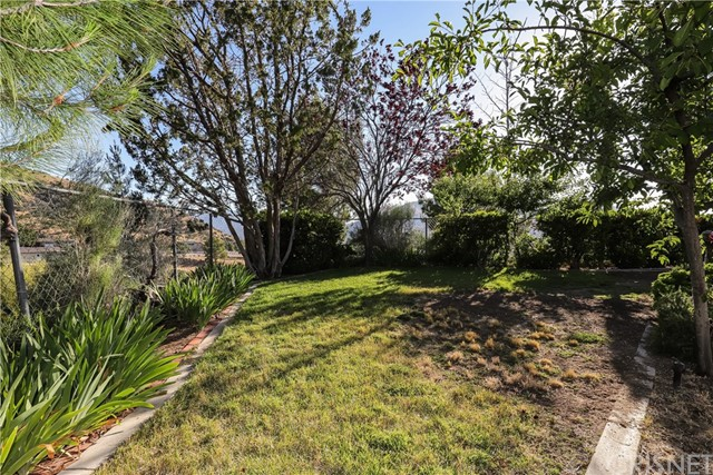 31427 Indian Oak Rd, Acton, CA 93510 Photo 38