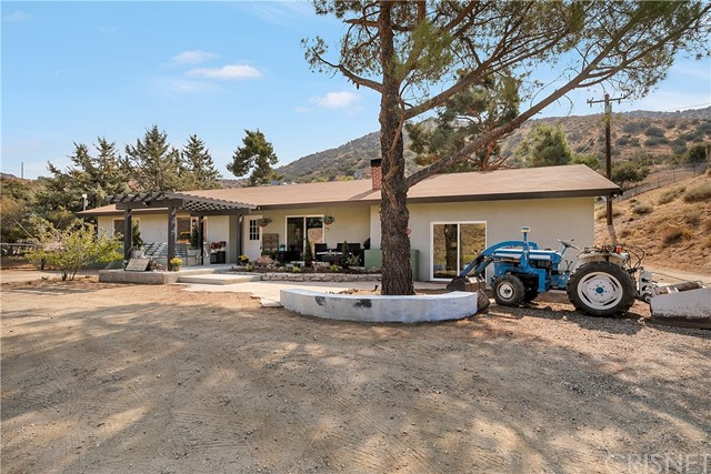 940 E Soledad Pass Rd, Acton, CA 93550 Photo 31