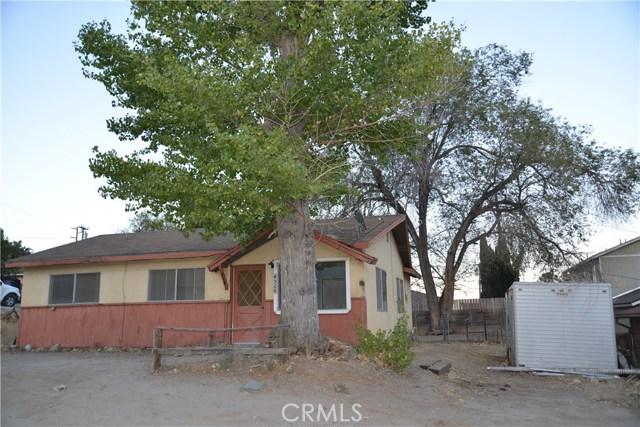 4520 Ivy Tr, Frazier Park, CA 93225 Photo 13