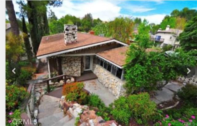 21745 ybarra Road, Woodland Hills, CA 91364