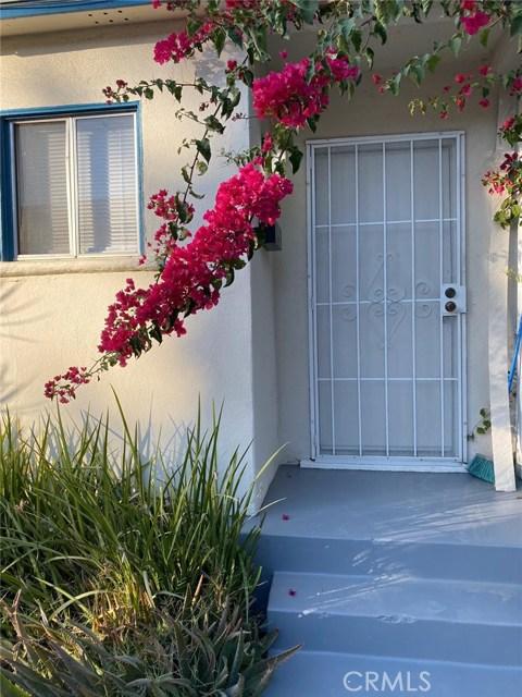 1237 S Orange Street, Glendale, CA 91204